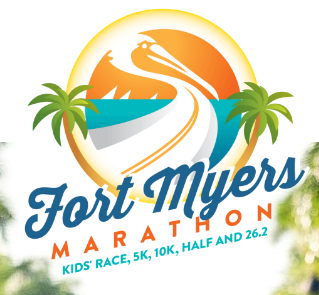 Fort Myers Marathon