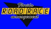 Florida Road Race Management