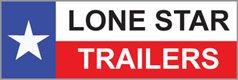 Lone Star Trailers
