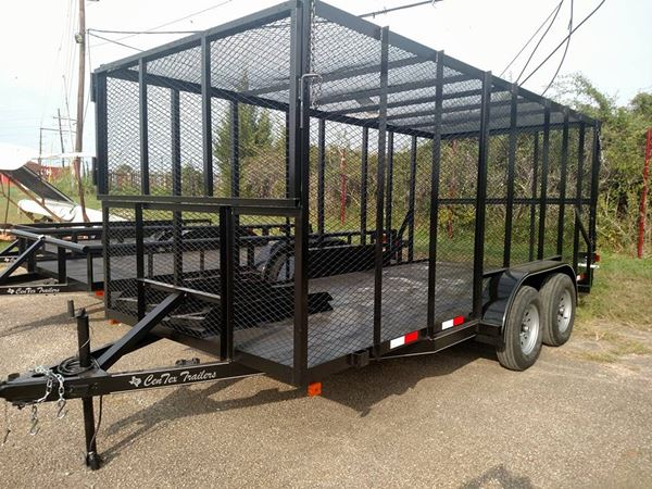 wire-enclosed-trailer_1